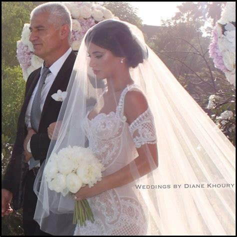 1000 images about down the aisle style on pinterest 1000 ideas about veil hairstyles on pinterest birdcage