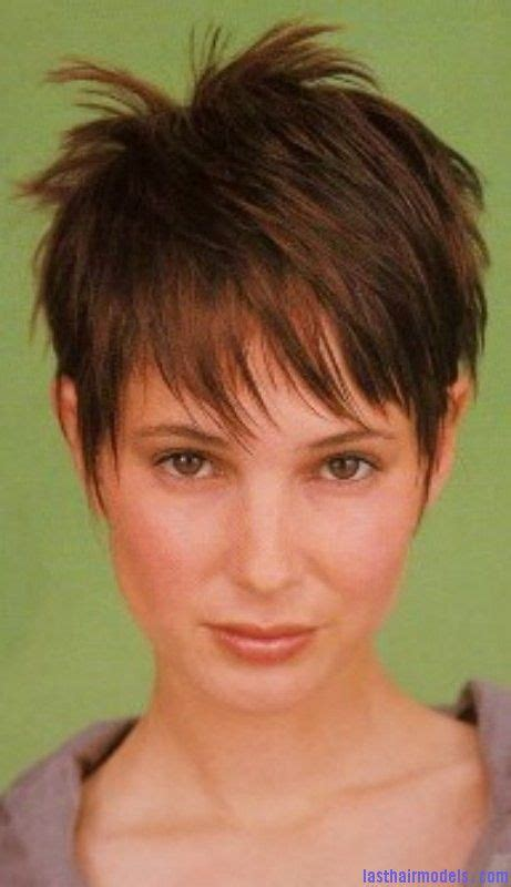 pixie hairstyles on pinterest pixie haircut hair pinterest