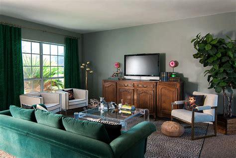craigslist living room furniture secrets of a craigslist addict buying on craigslist the