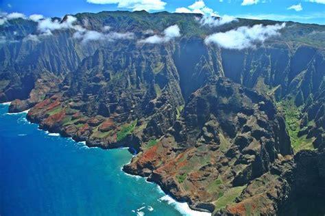 boat tours lihue kauai kauai airplane tours kauai
