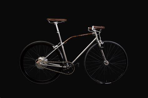 limited edition pininfarina fuoriserie electric bike