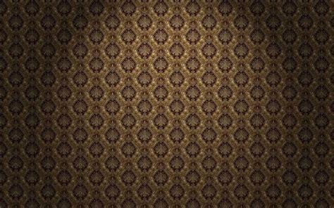 coffee color wallpaper hd coffee wallpaper hd wallpapersafari