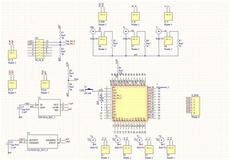 integrated circuit test engineering modern techniques integrated circuit test engineering modern techniques 28 images integrated circuit test