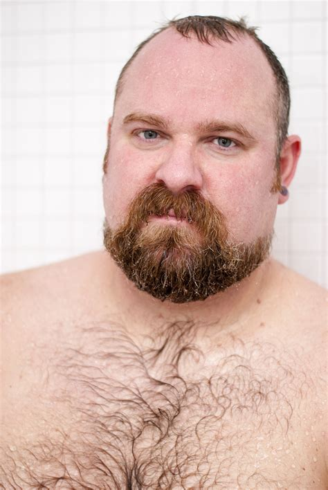 hombres osos facebook hombres desnudos guapos fuertes y peludos adanih com
