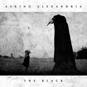 download mp3 full album asking alexandria asking alexandria the black
