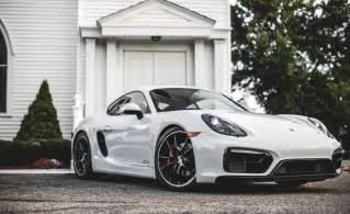 Porsche Turbo Gts 2017 Porsche Cayman Gt4 Gts Turbo 2017 Best Cars