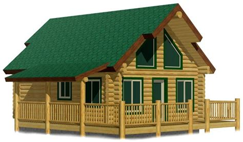 28x40 discount log cabin kits log cabin kit homes cabin 25 best ideas about cheap log cabin kits on pinterest