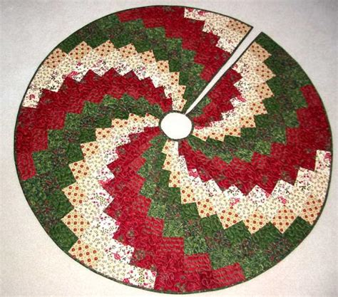 pattern xmas tree skirt try my christmas quilt patterns tree skirts christmas