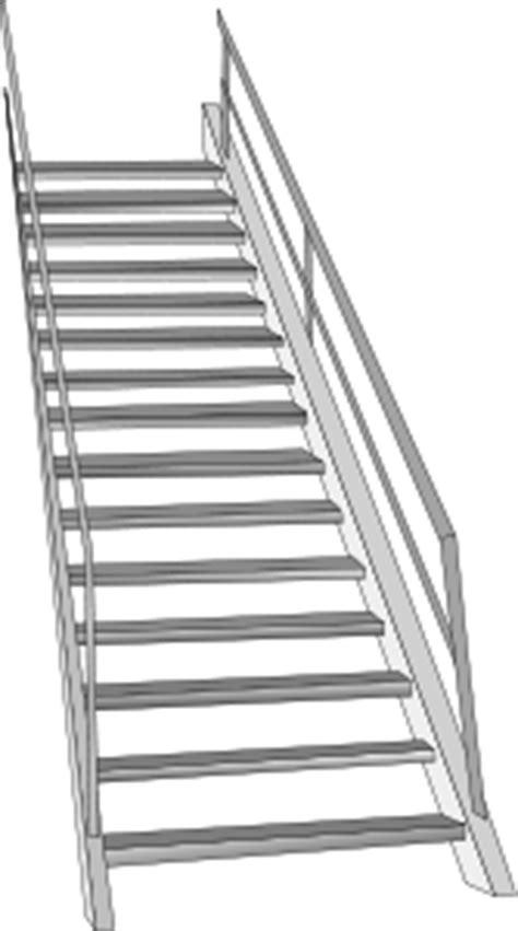 treppen haus 2723 treppenformel baulexikon
