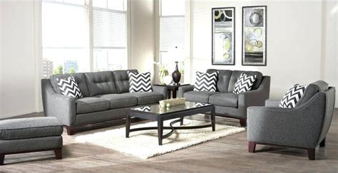 discount living room furniture free shipping discount living room sets free shipping smileydot us