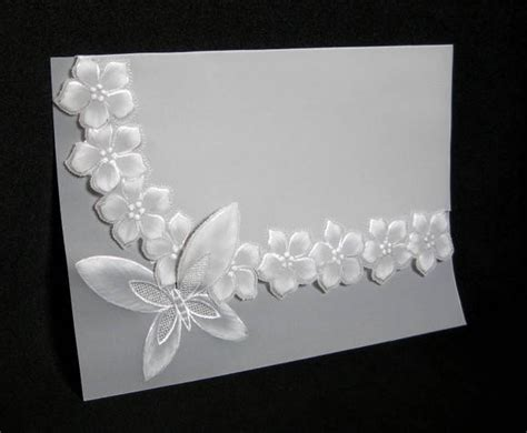 invitaciones en papel vegetal tienda de artesanias invitaciones en papel vegetal 25 melhores ideias sobre papel vegetal no ingles todos os dias projeto dia da