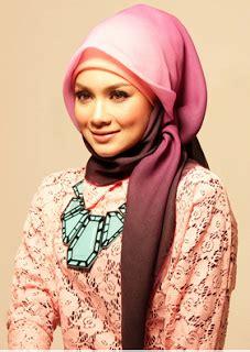 Baju Update Kemeja De Ranbow Pusat Fashion Grosir Termurah new fashion 2014 tren 2014