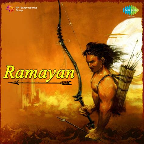 download mp3 gratis lembayung bali ramayan songs download ramayan mp3 songs online free on
