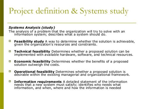 information systems topics research paper into the thesis ideas essay writing on safai in urdu