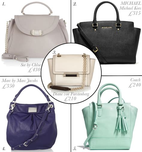 Who Is Your Favorite Handbag Designer Of The Year by 5 Of The Best Designer Handbags 163 500 Coco S Tea