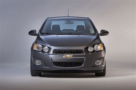 2012 chevrolet sonic sedan new chevrolet sonic sedan car review 2012 and pictures