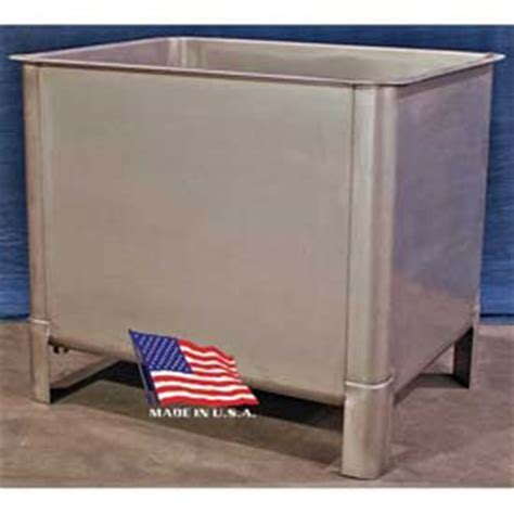 rubber st storage containers bins totes containers containers bulk dc tech
