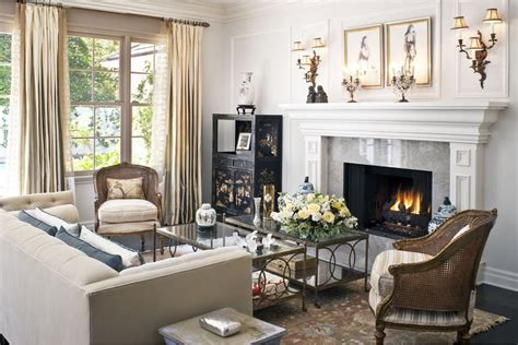 houzz living rooms with fireplaces houzz fireplace mantels living room transitional with sofa woven area rugs