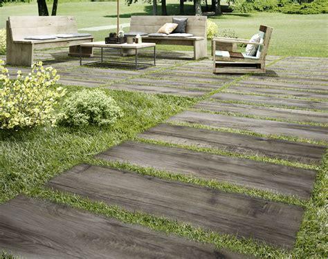 piastrelle rivestimento esterno pavimenti per esterni piastrelle gres porcellanato marazzi