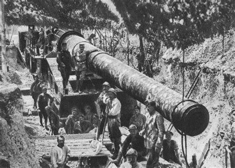 wann war der erste weltkrieg und der zweite 2 weltkrieg related keywords suggestions 2 weltkrieg