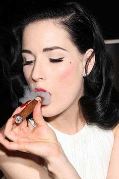 15 celebrities with afros girls talkin smack a man s smoke on pinterest cigars smoking pipes and