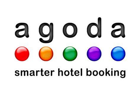 agoda usa agoda logo 2 best deal tour packages from willing2travel com