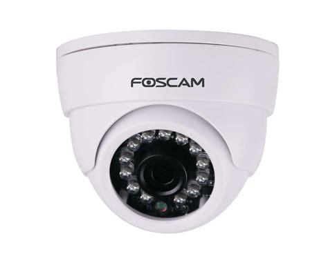 foscam ip software ipcam shop foscam fi9851p
