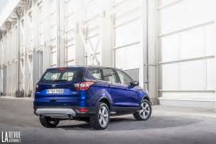 Ford kuga 2017 http www larevueautomobile com images ford kuga 2017