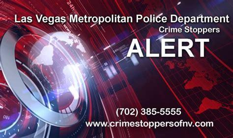 Las Vegas Welfare Office by Las Vegas Detectives Seeks S Assistance In