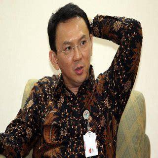 ahok februari 2015 cegah penyimpangan ahok minta operasi pasar beras wajib
