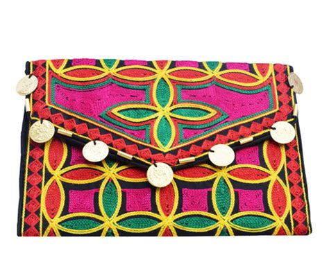 Exclusive 20 Clutch Boutique by Exclusive Boho Hippy Coin Clutch Purse On Storenvy