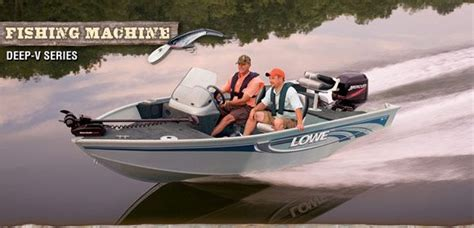 fishing boat rentals clear lake ca 284 best images about small boats for fishing on pinterest