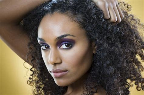 ethiopian hair model top 10 sexiest ethiopian models