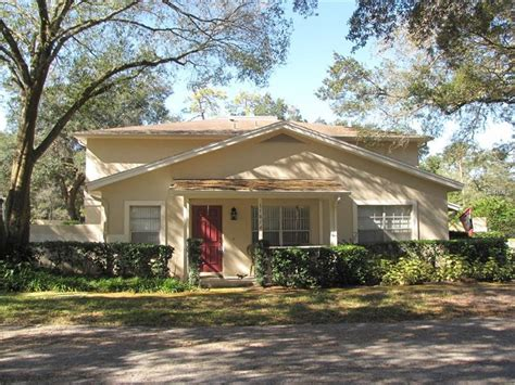 condos for sale in temple terrace fl temple terrace mls