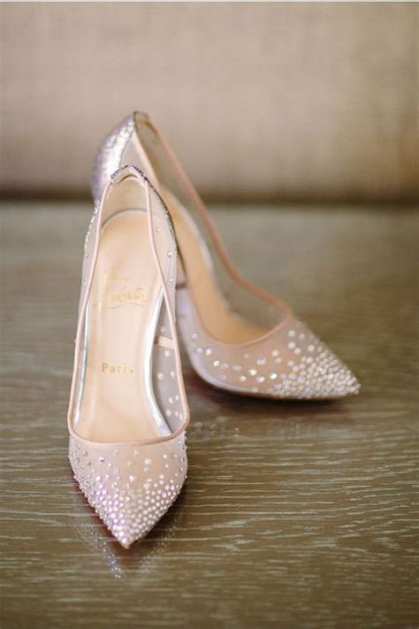 quinceanera shoes 76 best images about quincea 241 era dresses on xv