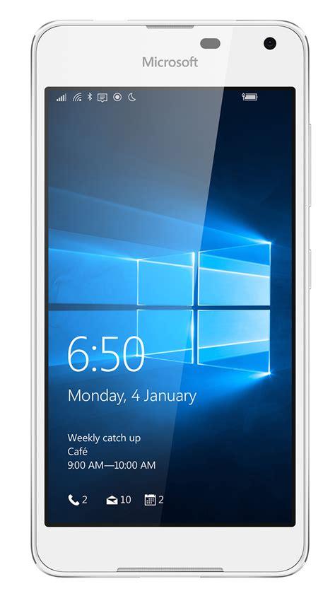 Modem Telkomsel Flash Warna Putih microsoft lumia 650 warna putih nurudin jauhari