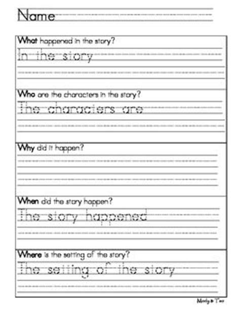 elements of a book report 124 best images about book report projects on