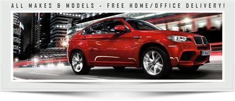 cheap bmw lease cars 100 bmw car lease deals bmw car leasing u0026