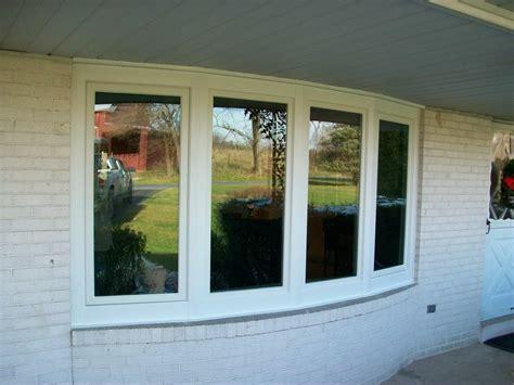 andersen bow windows 28 casement bow window bow bay windows renewal by andersen of cincinnati oh gallery