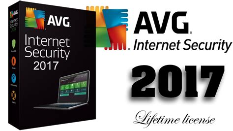 Avg Security avg security 2017 with serial key