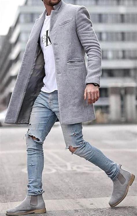 light grey dress shoes on instagram 8 153 like so far perfect coordination