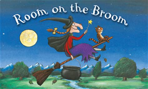 room on the broom live room on the broom live on stage perth