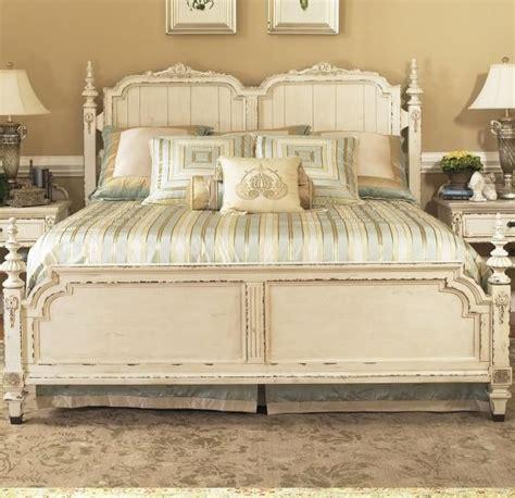 King Bedroom Sets El Paso Tx 1000 Images About Home Bedroom Furniture I Like On