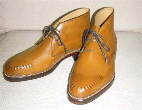 Cheap Handmade Shoes - s boots bespoke handmade shoes ox wholesale s
