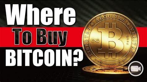 Buy Bitcoin Australia 1 by Where To Buy Bitcoin 4 Tools And Its Future