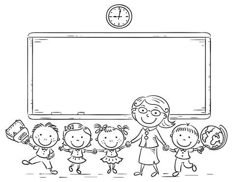 school coloring page back to school coloring pages school themed