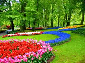 Pictures Of Gardens 3264x2448px 993322 gardens 5821 41 kb 12 09 2015 by
