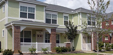 cheap one bedroom apartments in memphis tn cheap 1 bedroom apartments in memphis tn 28 images
