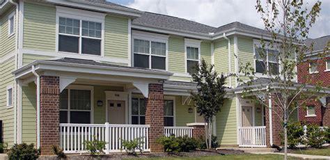 cheap 1 bedroom apartments in memphis tn cheap 1 bedroom apartments in memphis tn 28 images