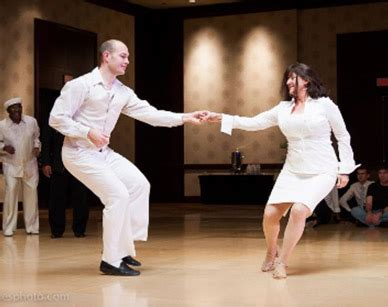 california swing dance hall of fame dance instructors lindy hop body shop weekend dallas